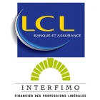LCL Interfimo