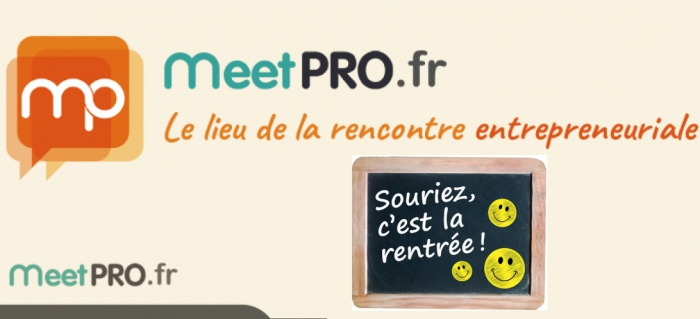 Site de rencontre evenement